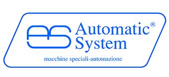 Automatic System - Lugaro D'Erba Como